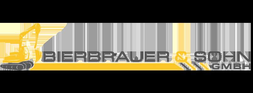 Bierbrauer & Sohn GmbH